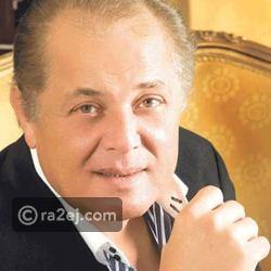 مشاهير عرب دفعوا حياتهم ثمناً لأخطاء طبية فادحة