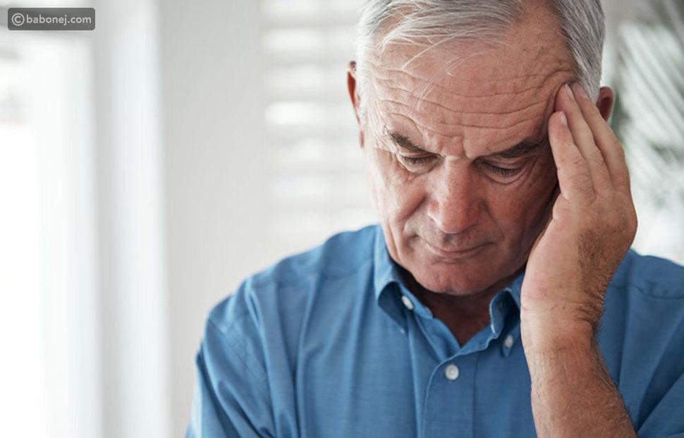 علامات مثيرة للقلق: تنذرك بالإصابة بأمراض خطيرة