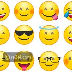 دليلك نحو فهم عالم الإيموجي Emoji