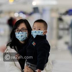 ما هي أعراض فيروس كورونا وطرق الوقاية منه؟